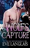 Wolf's Capture: Volume 4