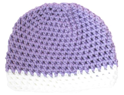 (VTShop Girl's / Boy's Baby Beanies Hat 14