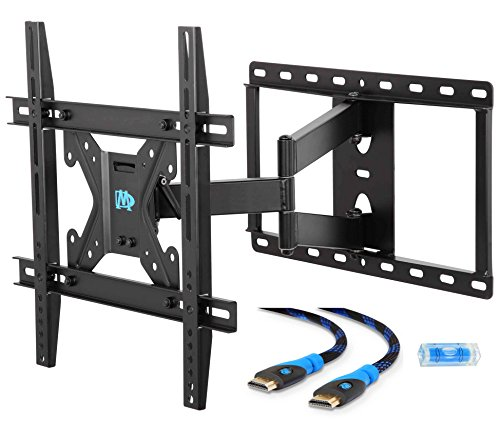 Mounting Dream MD2295 M Articulating Capacity product image