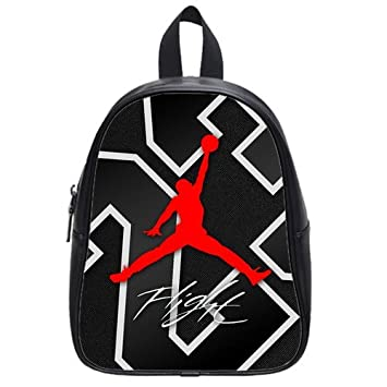 Hot hot design custom air jordan/cartable sac à dos pour enfant  personnalisé-cartable