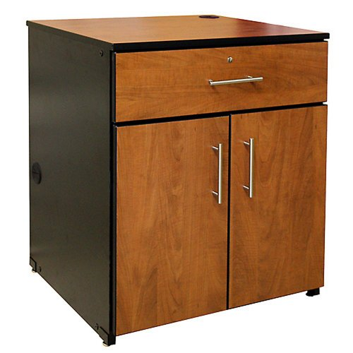 Office-Stor Plus Office Utility Cabinet by Office-Stor Plus