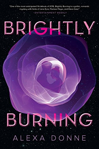 Image result for brightly burning