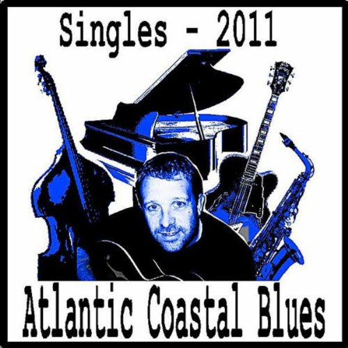 Atlantic Coastal Blues