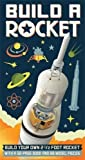 Build a Rocket by Ian Graham (2015-11-01)