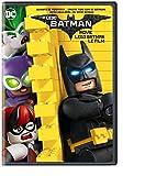 Best MOVIE Man Dvds - The LEGO Batman Movie (Bilingual) [DVD + UV Review