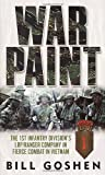War Paint, Bill Goshen, 0345444914