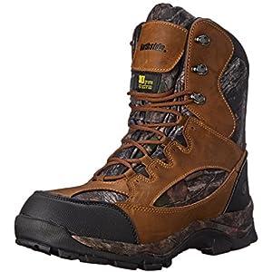 Northside Renegade 800 Waterproof Hunting Boots