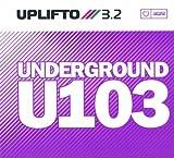 Uplifto 3.2. Underground U103