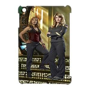 iPad Mini Phone Case Stargate Atlantis C-CZ77120
