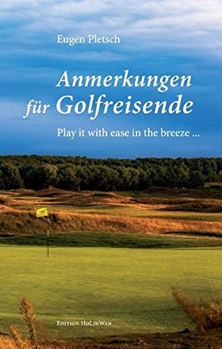 anmerkungen-fr-golfreisende-play-it-with-ease-in-the-breeze