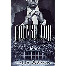 Counsellor: A Dark Romance (Acquisition Book 1)