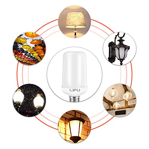 Flame-Bulb-LIFU-E26-E27-LED-Flame-Effect-Fire-Light-Bulbs-for-Decoration-Lighting-on-Christmas-Halloween-Holiday-Party