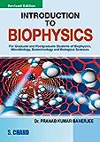 Introduction to Bio Physics