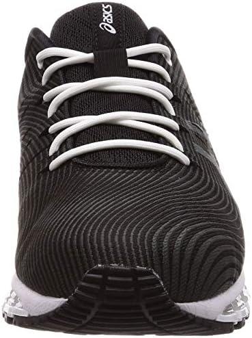 ASICS Gel-Quantum 360 4, Running Shoe para Hombre: Amazon.es: Zapatos y complementos