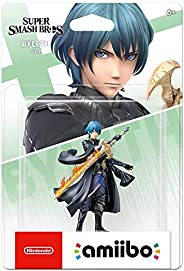 Nintendo amiibo - Byleth - Super Smash Bros Series Multicolor Special LimitedNintendo Switch - Special Limited