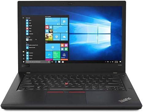 Lenovo ThinkPad A485 35,6 cm (14