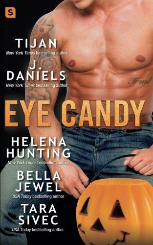 Eye Candy]()