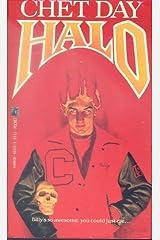 Halo Paperback