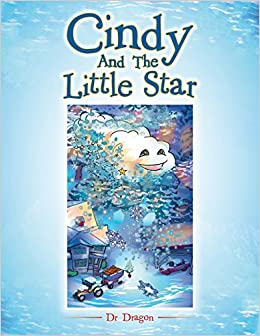 Book Cindy And The Little Star