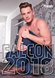 Falcon 2018 (Calendars 2018)