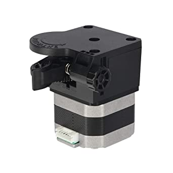 ANYCÚBIC Extrusora de alta calidad con motor paso a paso para ...