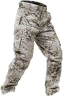 product image for LBX TACTICAL Assaulter Pants, Inland Taipan, Small