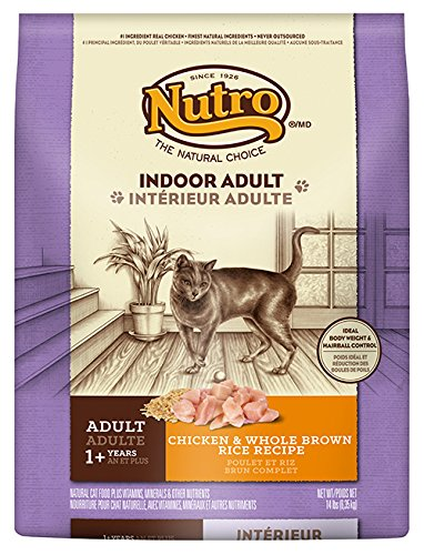 NUTRO-Indoor-Cat-Adult-Dry-Cat-Food-Chicken-Whole-Brown-Rice-14-lbs