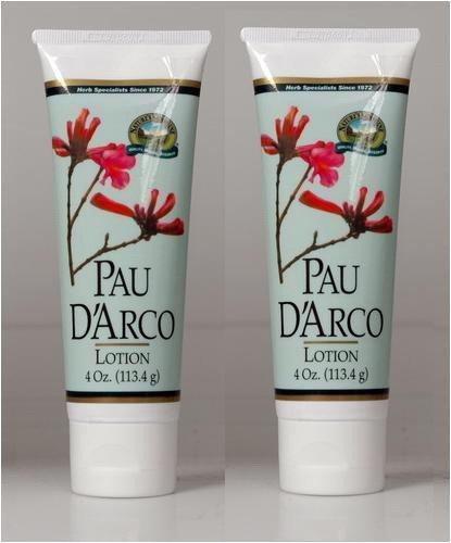 Ever Heard of Pau D'Arco? - LewRockwell