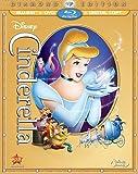 Cinderella Thre