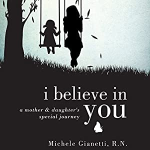 I Believe in You Audiobook