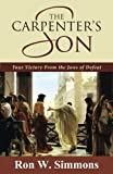 img - for The Carpenter s Son: Your Victory From the Jaws of Defeat book / textbook / text book