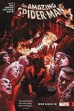 Amazing Spider-Man: Red Goblin (Amazing Spider-Man: Red Goblin (2018)