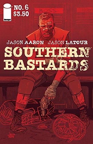 Southern Bastards #6 ebook