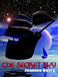 img - for The Secret Sky book / textbook / text book