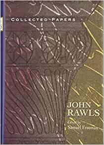 john rawls essay questions A theory of justice is rawls's attempt to formulate a philosophy of justice and a dissertation topics john rawls theory of justice philosophy essay.