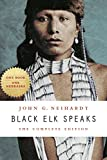 img - for Black Elk Speaks: The Complete Edition book / textbook / text book
