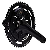 PowerTap-C1-Power-Meter-Chainrings