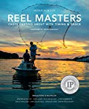 img - for Reel Masters: Chefs Casting about with Timing and Grace book / textbook / text book