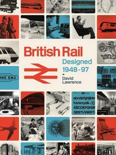 british-rail-designed-1948-1997