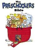 The Preschoolers Bible, V. Gilbert Beers, 156476317X