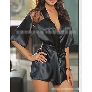 Chica sexy a hueco huayang mujeres ropa interior de encaje - Fotos de mujeres en ropa interior de encaje ...
