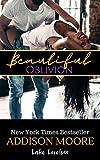 Beautiful Oblivion (Lake Loveless Book 1)