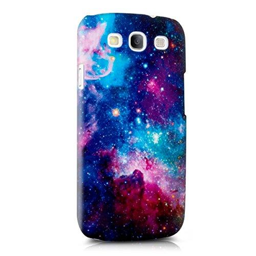 custodia per galaxy s3neo
