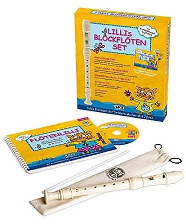 Yeleo Trosetry Scatola Portaoggetti Portatile con schiuma per Beyblade Burst Gyro e Launcher Scatola Portaoggetti per Giocattoli Beyblade