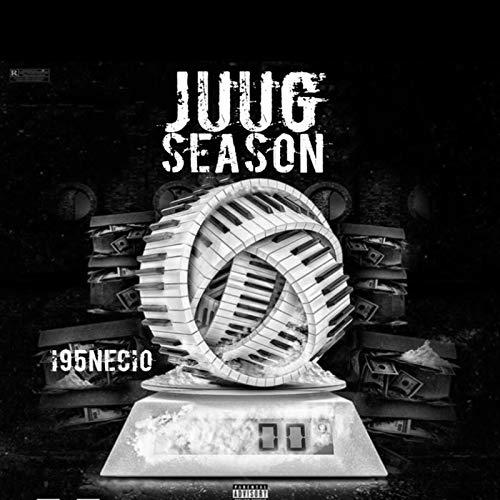 Juug Season [Explicit] - I95 Series
