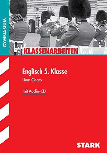 klassenarbeiten-gymnasium-englisch-5-klasse-mit-cd