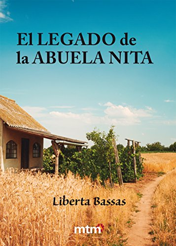 La Genara (Spanish Edition)
