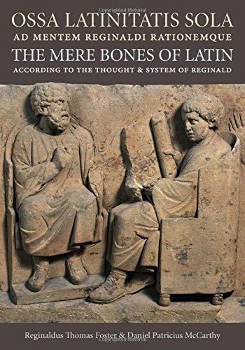 Ossa Latinitatis Sola