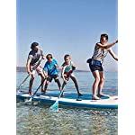 Red-Paddle-Ride-L-14-MSL-SUP-Unisex-Adulto-Multicolor-Unica