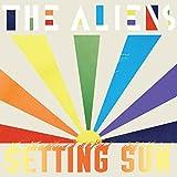 The Aliens - Setting Sun